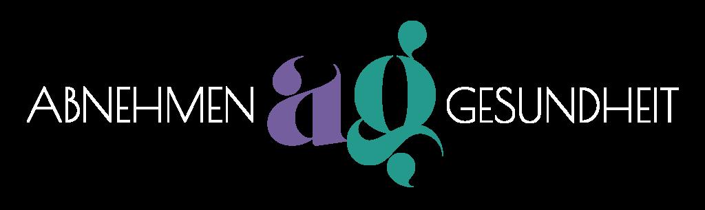 Abnehmen Gesundheit Logo Andreas Mittlböck