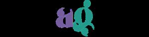 Logo Abnehmen Gesundheit
