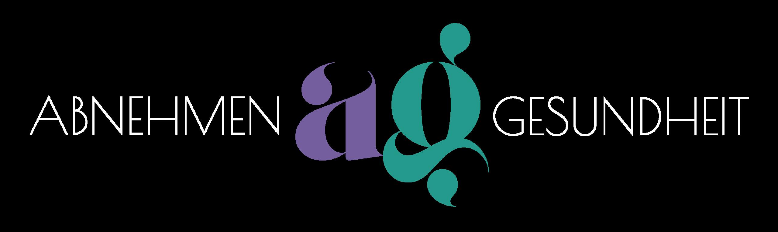 Abnehmen Gesundheit Semea Mind Logo